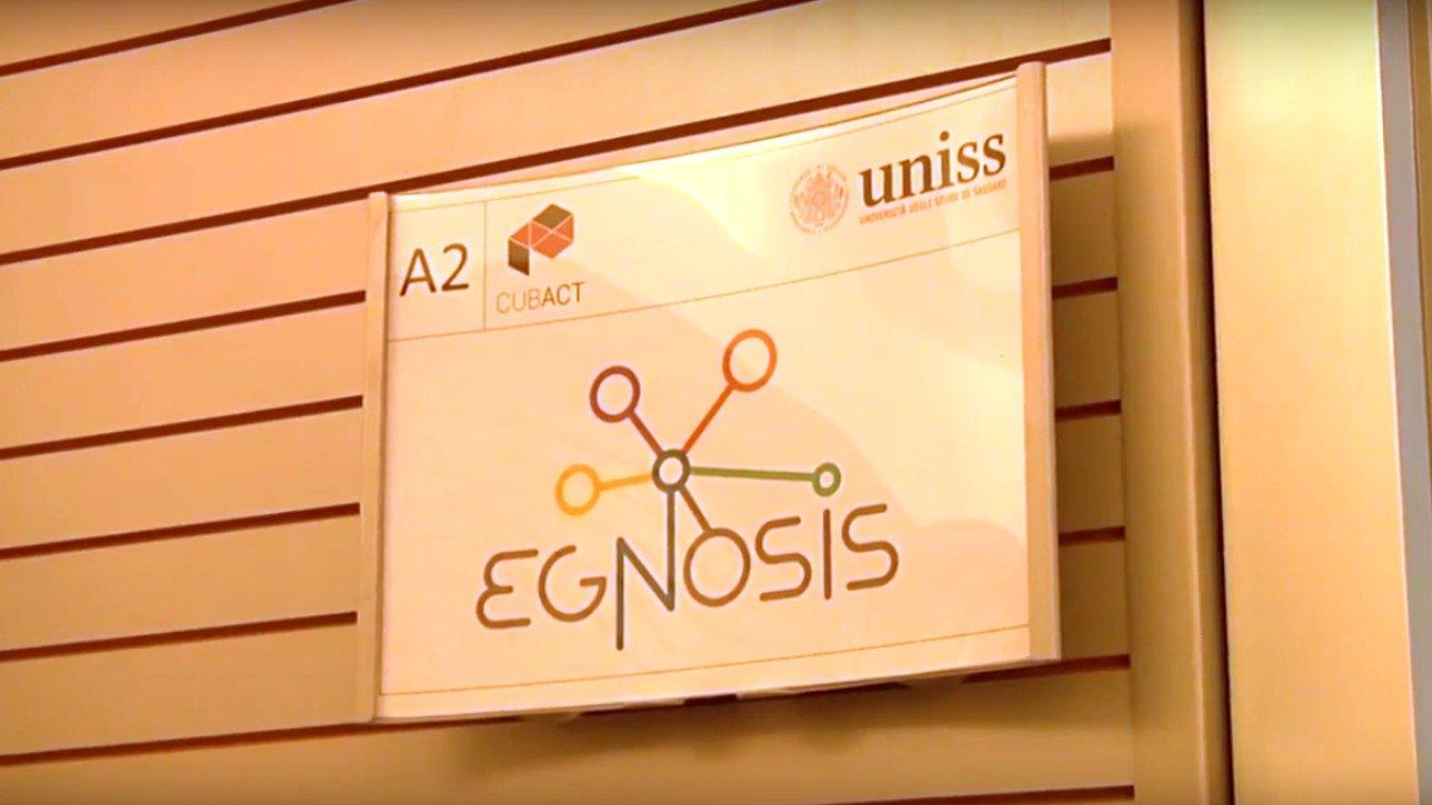 2016-07-09 eGnosis SardegnaDies