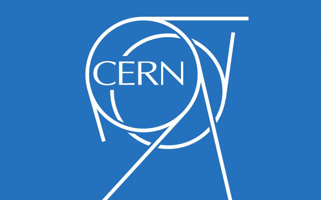 Annunciato l'accordo tra l'Università di Sassari e il Cern !